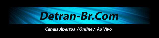 Gloob Assistir Tv Online Ao Vivo Onlinetvhd Net Onlinetvhd Net