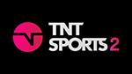 tnt-sports2-150px.jpg