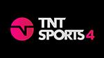 tnt-sports4-150px.jpg