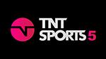 tnt-sports5-150px.jpg